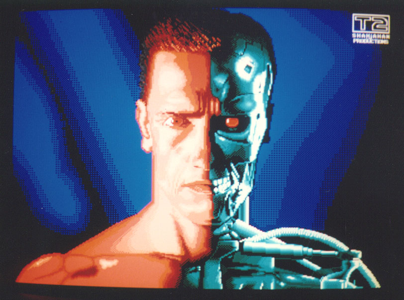 http://www.cryofuse.co.uk/gallery/pixelated/images/terminator2_812x603.jpg